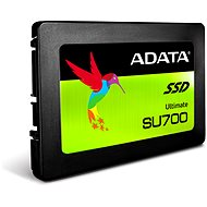 ADATA Ultimate SU700 SSD, 240 GB - SSD disk