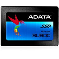ADATA Ultimate SU800 SSD 512 GB - SSD disk