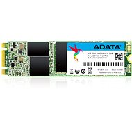ADATA Ultimate SU800 M.2 2280 512GB - SSD disk