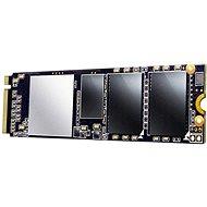 ADATA XPG SX6000 SSD 128 GB - SSD disk