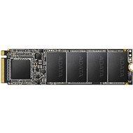 ADATA XPG SX6000 Lite SSD 512 GB - SSD disk