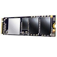 ADATA XPG SX6000 Pro SSD 256 GB - SSD disk