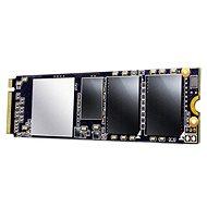 ADATA XPG SX6000 Pro SSD 512 GB - SSD disk