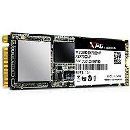 ADATA XPG SX7000 SSD 512GB - SSD disk