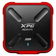 ADATA XPG SD700X SSD 1 TB - Externý disk