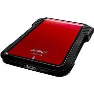 ADATA XPG EX500 - Externý box