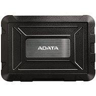 ADATA ED600 - Externý box