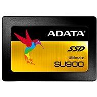 ADATA Ultimate SU900 512GB - SSD disk