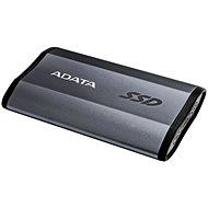 ADATA SE730H SSD 1 TB Titan