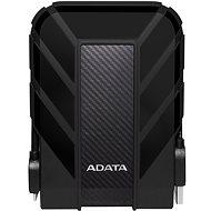 "ADATA HD710P HDD 2,5"" 5TB čierny - Externý disk"