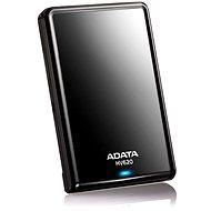 """ADATA HV620 HDD 2,5"""" 500 GB"""