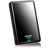 "ADATA HV620 HDD 2.5 ""1000GB - Externý disk"