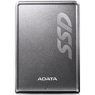 ADATA SV620H SSD 240GB Titanium - Externý disk