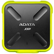ADATA SD700 SSD 1TB žltý