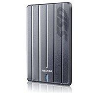 ADATA SC660H SSD 512GB titánový - Externý disk