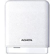 ADATA PV150 Power Bank 10000 mAh biela - Power Bank