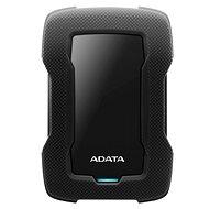 "ADATA HD330 HDD 2,5"" 4 TB čierny - Externý disk"
