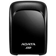 ADATA SC680 SSD 960 GB čierny