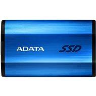 ADATA SE800 SSD 512GB modrý