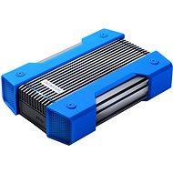 """ADATA HD830 HDD 2,5"""" 5TB modrý"""