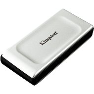 Kingston XS2000 Portable SSD 500 GB