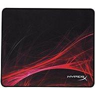 HyperX FURY S Pro Speed Edition – veľkosť M
