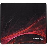 Herná podložka pod myš HyperX FURY S Pro Speed Edition – veľkosť L - Herní podložka pod myš