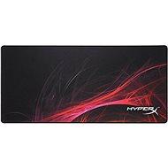 HyperX FURY S Pro Speed Edition – veľkosť XL - Herná podložka pod myš