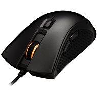 Hyperx Pulsefire FPS Pro - Herná myš