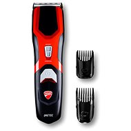 Ducati by Imetec HC 909 S-Curve - Strojček na vlasy