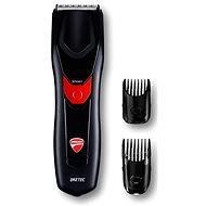 Ducati by Imetec HC 709 PIT-LINE - Strojček na vlasy