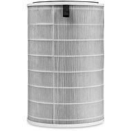 DUUX Aktivní uhlíkový filtr HEPA H13 pro čističku vzduchu  DUUX TUBE