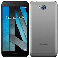 Honor 6A Gray - Demo - Mobilní telefon