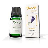 Duux Aromatherapy Lavender - Príslušenstvo
