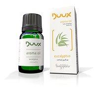 Duux Aromatherapy Eucalyptus - Príslušenstvo