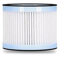 DuuxSphereHEPA + Carbon Filter - Filter