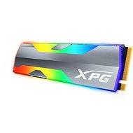 ADATA XPG SPECTRIX S20G 500 GB