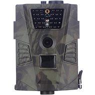 Denver WCT-5001 - Fotopasca