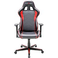 DXRACER Formula OH/FH08/NR - Herná stolička