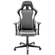 DXRACER Formula OH / FH08 / NW - Herná stolička