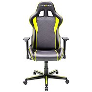 DXRACER Formula OH/FH08/NY - Herná stolička