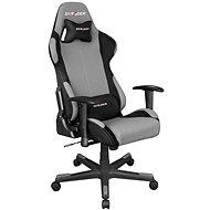 DXRACER Formula OH/FD01/GN - Herná stolička