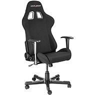 DXRACER Formula OH/FD01/N - Herná stolička
