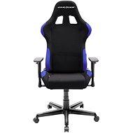DXRACER Formula OH / FH01 / NI - Herná stolička