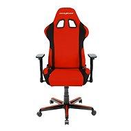 DXRACER Formula OH/FH01/NR - Herná stolička