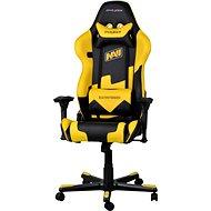 DXRACER Racing OH/RF21/NY/NAVI - Herná stolička
