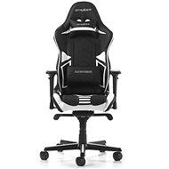DXRACER Racing OH/RV131/NW - Herná stolička