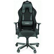 DXRACER Wide OH/WY103/N - Herná stolička