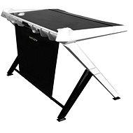 DXRACER GD/1000/NW - Herný stôl