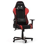 DXRACER FORMULA F11-NR čierno-červená - Herná stolička